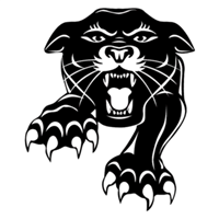 Panther svg #4, Download drawings