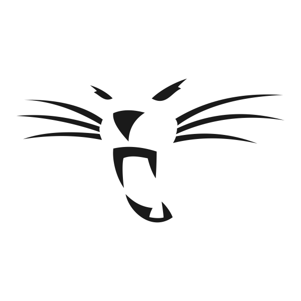 Panther svg #1, Download drawings