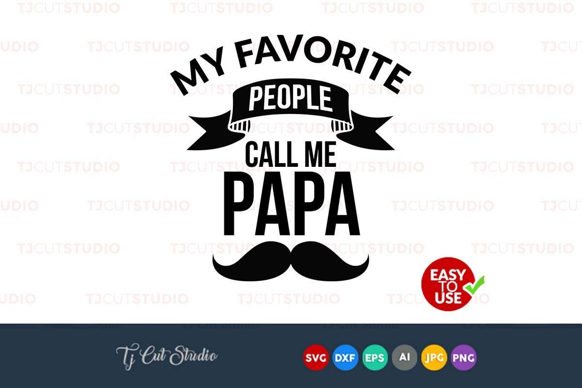papa svg #89, Download drawings