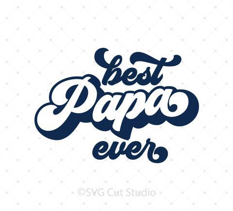 papa svg #85, Download drawings