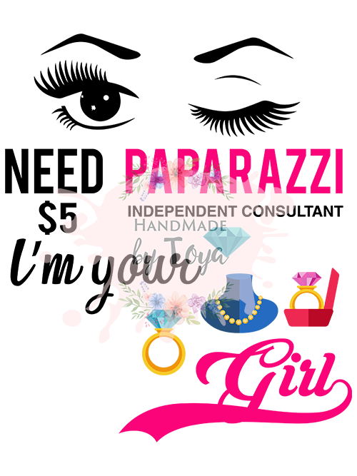 paparazzi svg #986, Download drawings