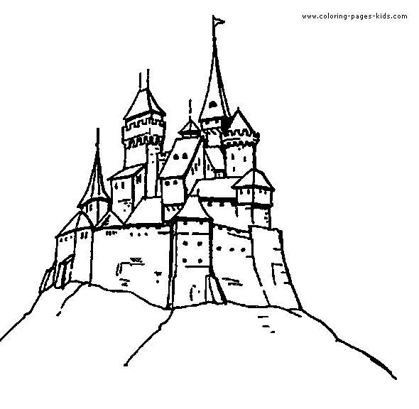 Paparoa coloring #12, Download drawings