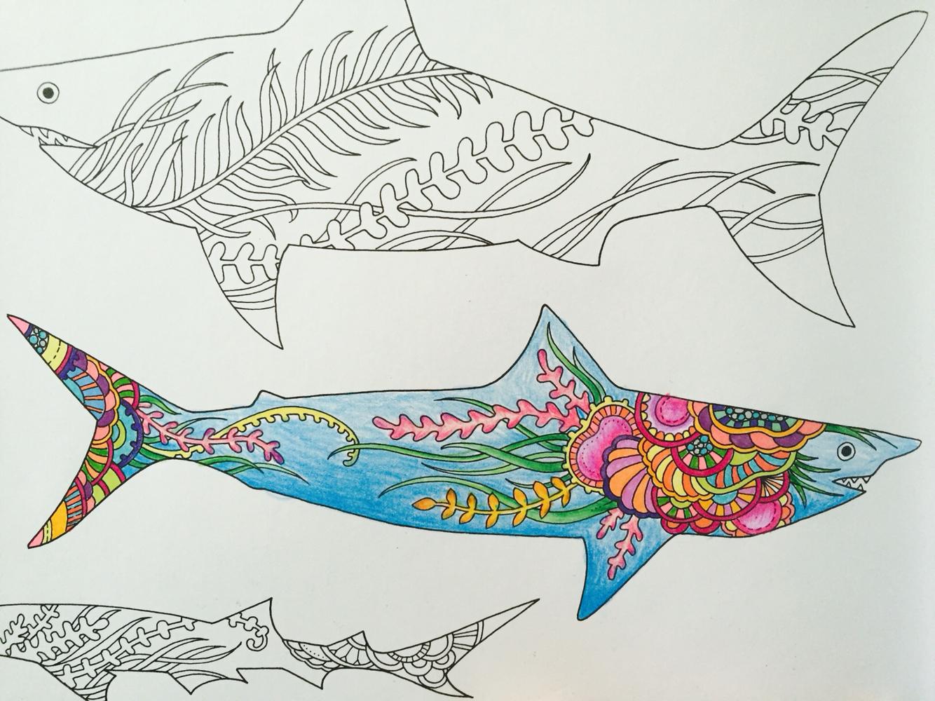 Paparoa coloring #5, Download drawings
