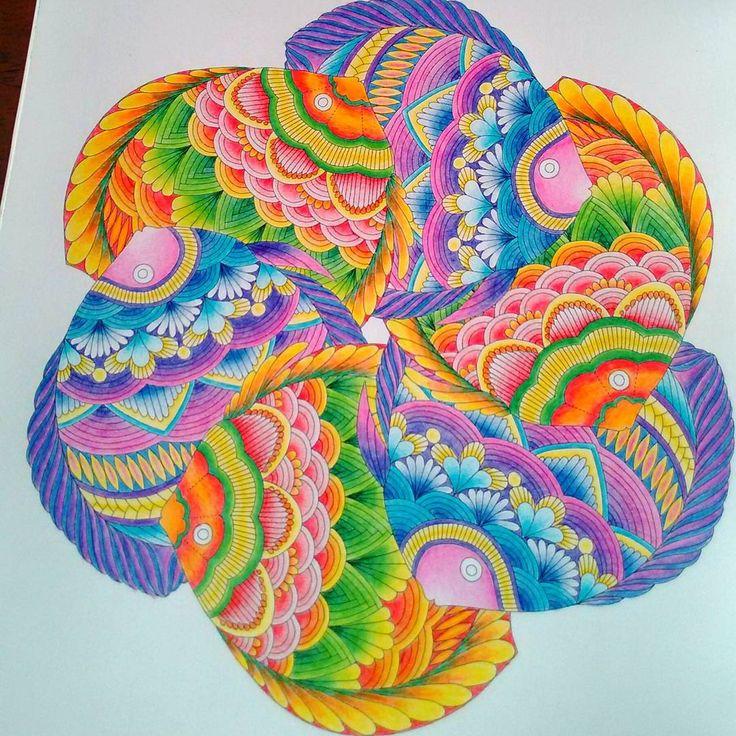 Paparoa coloring #6, Download drawings