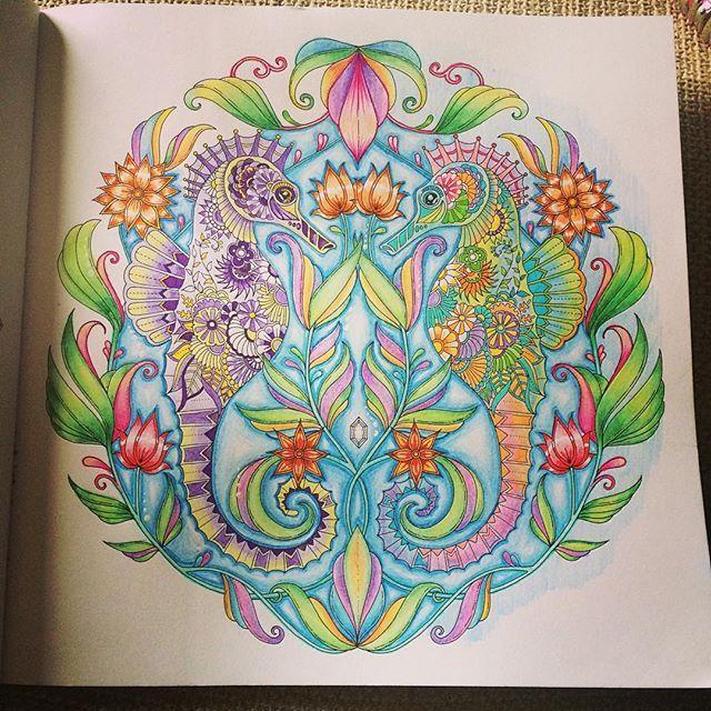 Paparoa coloring #18, Download drawings