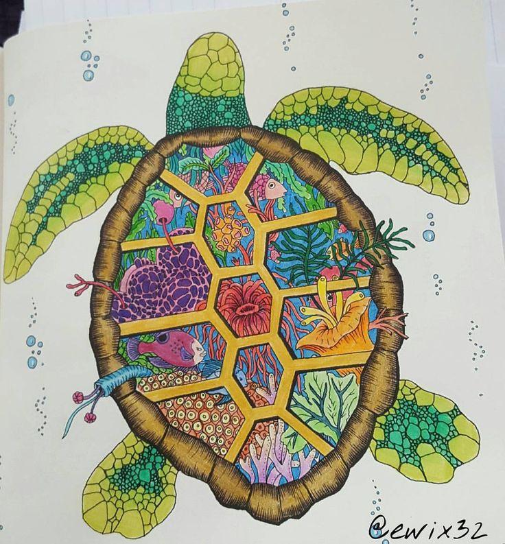 Paparoa coloring #13, Download drawings