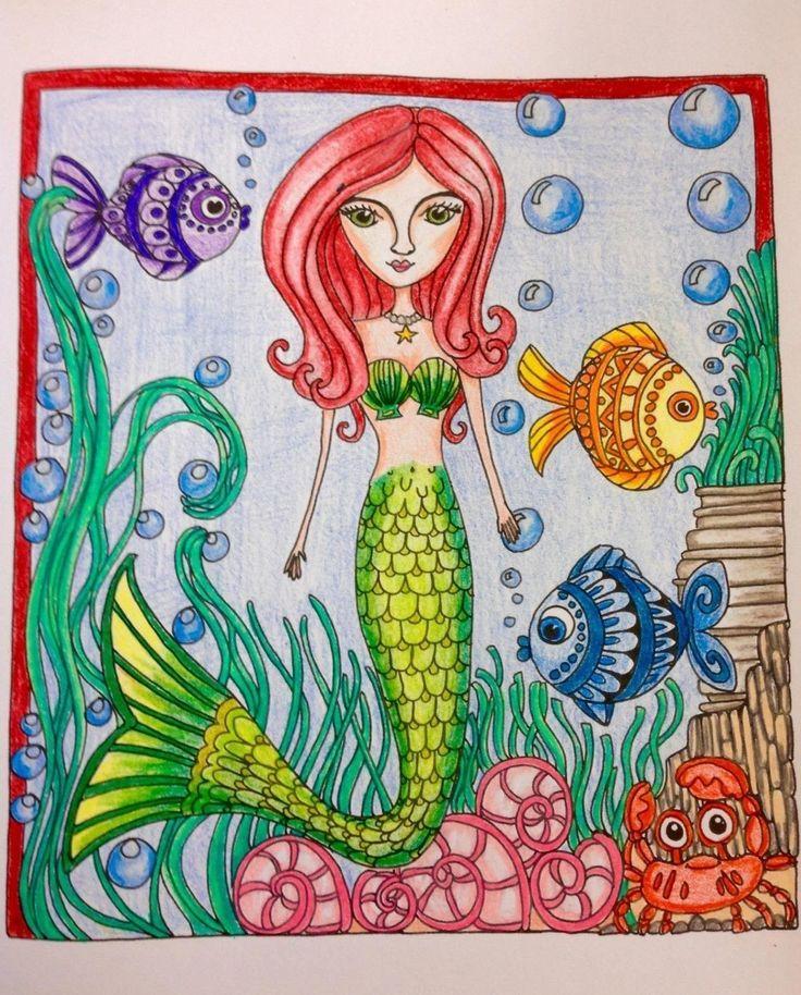 Paparoa coloring #14, Download drawings