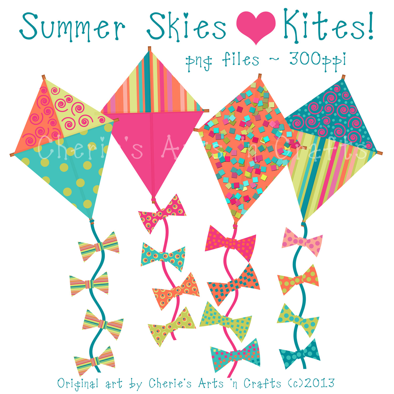 Paper Kite clipart #8, Download drawings