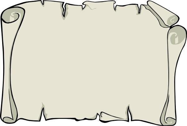 Paper svg #16, Download drawings