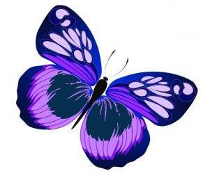 Papillon clipart #4, Download drawings