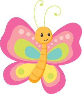 Papillon clipart #17, Download drawings