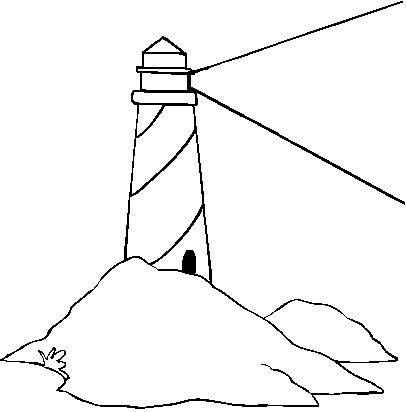 Paradise Harbor coloring #15, Download drawings