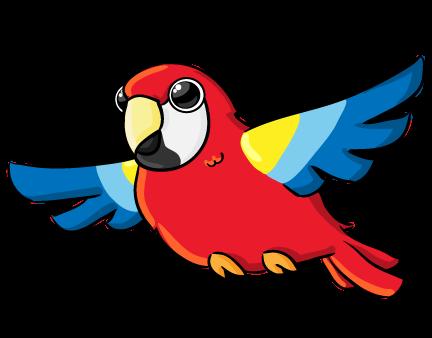 Parakeet clipart #19, Download drawings