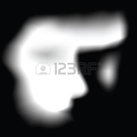 Paranormal clipart #12, Download drawings