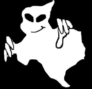 Paranormal clipart #15, Download drawings
