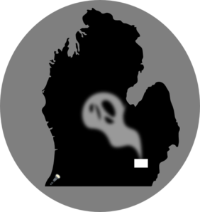 Paranormal clipart #3, Download drawings
