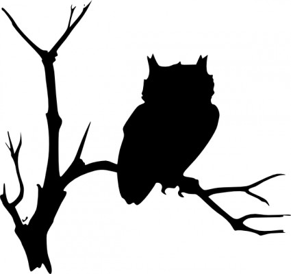 Paranormal clipart #4, Download drawings