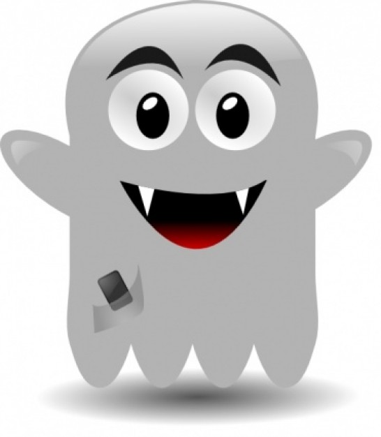 Paranormal clipart #5, Download drawings