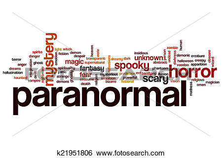 Paranormal clipart #8, Download drawings