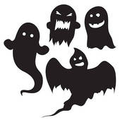 Paranormal clipart #6, Download drawings
