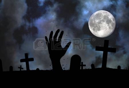 Paranormal clipart #20, Download drawings