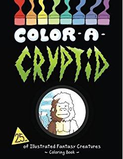 Paranormal coloring #12, Download drawings