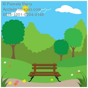 Parc clipart #3, Download drawings