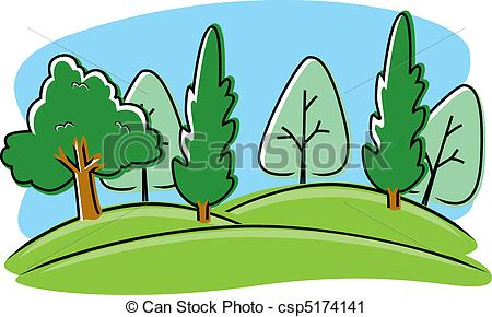 Parc clipart #18, Download drawings
