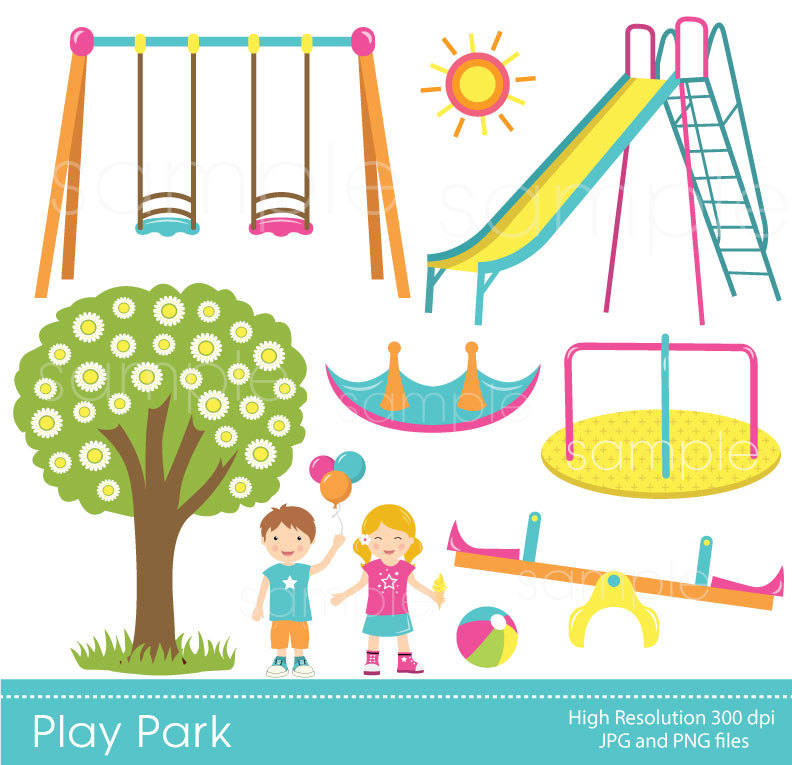 Parc clipart #8, Download drawings