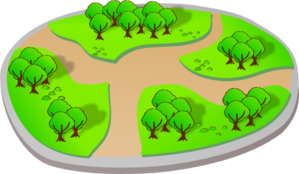 Parc clipart #16, Download drawings