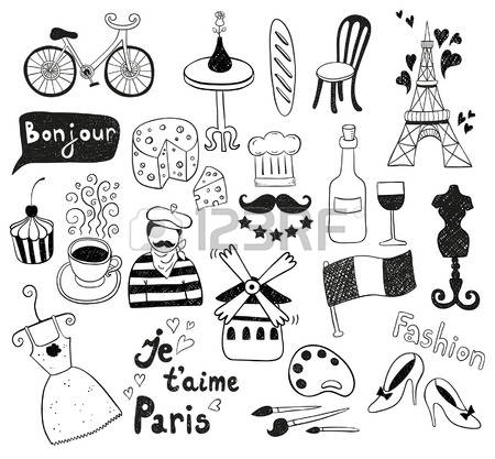 Paris clipart #10, Download drawings