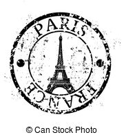 Paris clipart #14, Download drawings