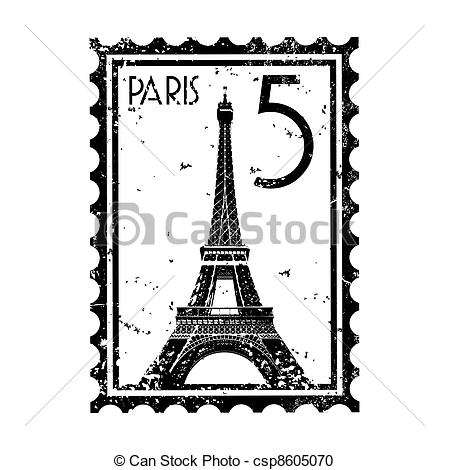Paris clipart #6, Download drawings