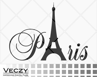 Paris clipart #7, Download drawings