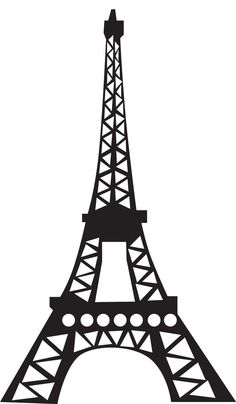 Paris clipart #19, Download drawings