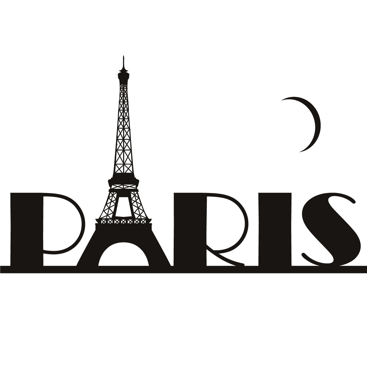 Paris clipart #13, Download drawings