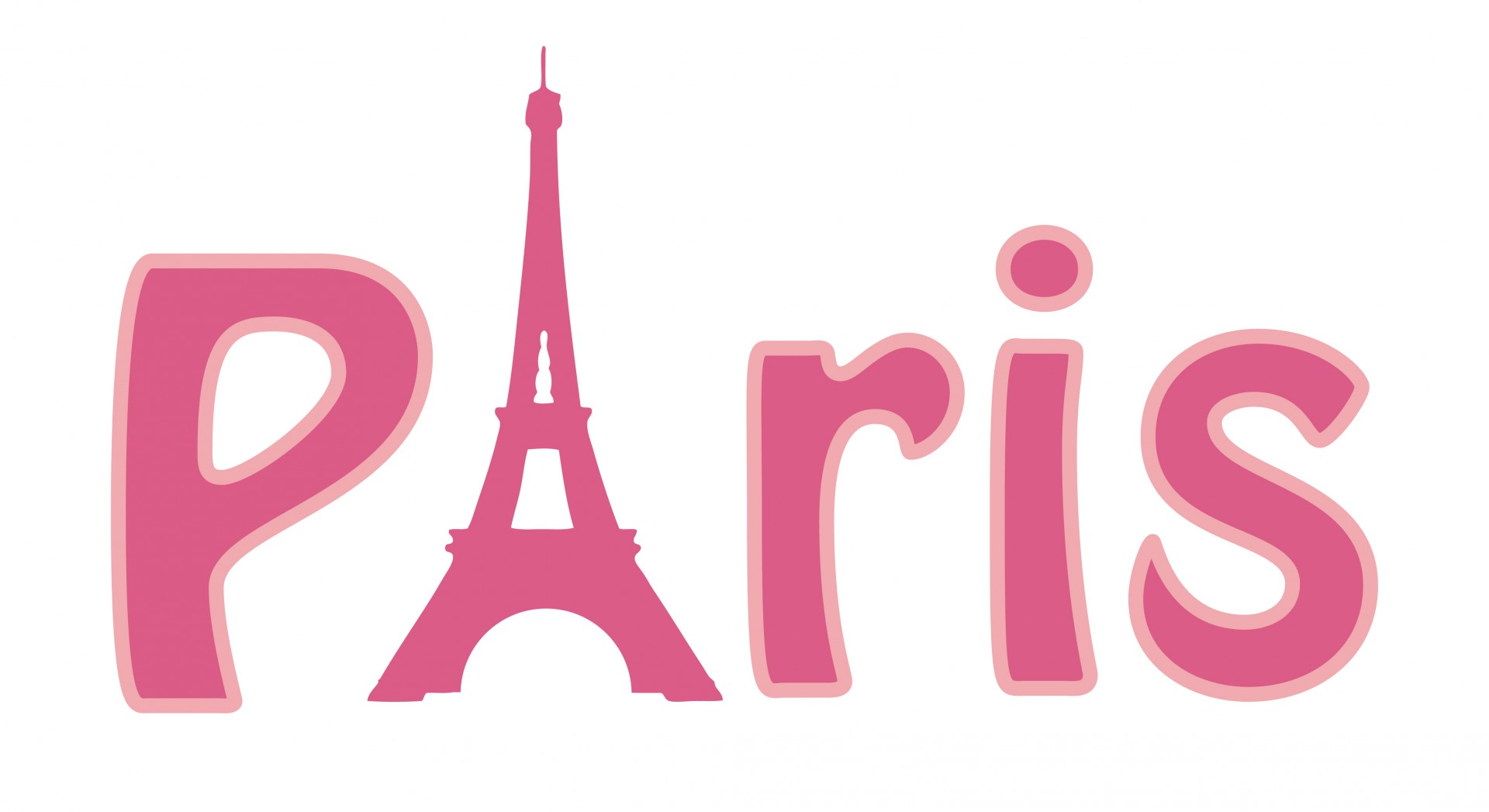 Paris clipart #18, Download drawings