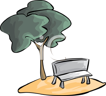Park Bench clipart #13, Download drawings