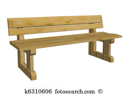 Park Bench clipart #7, Download drawings