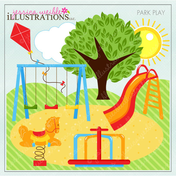 Park clipart #13, Download drawings