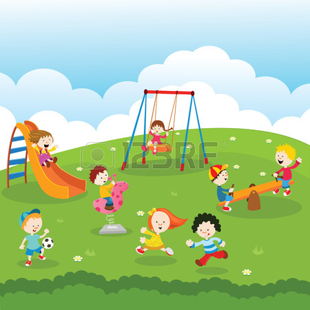 Park clipart #5, Download drawings