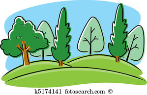 Park clipart #16, Download drawings