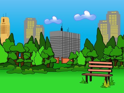 Park clipart #20, Download drawings