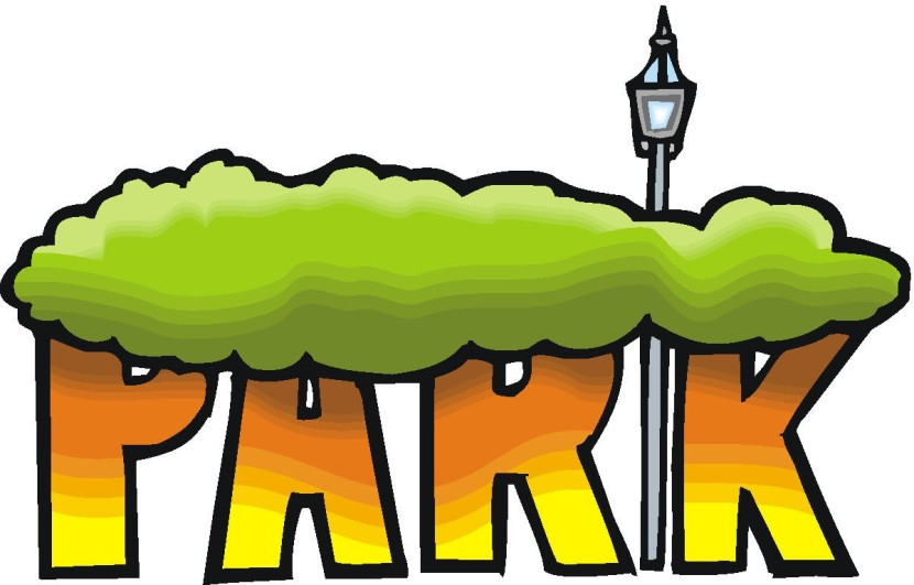 Park clipart #7, Download drawings