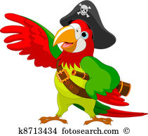 Parrot clipart #15, Download drawings