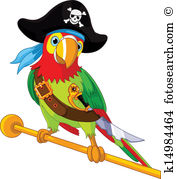 Parrot clipart #9, Download drawings
