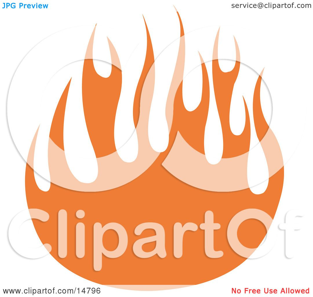 Partial clipart #15, Download drawings