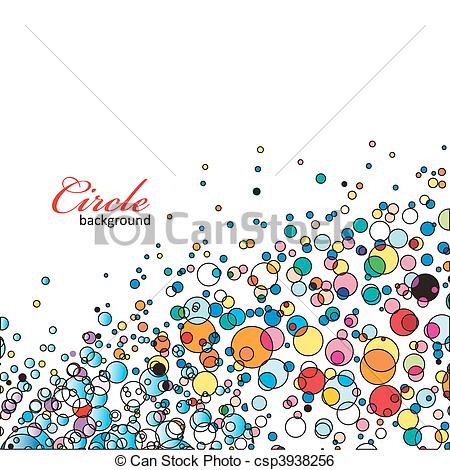 Particle clipart #4, Download drawings