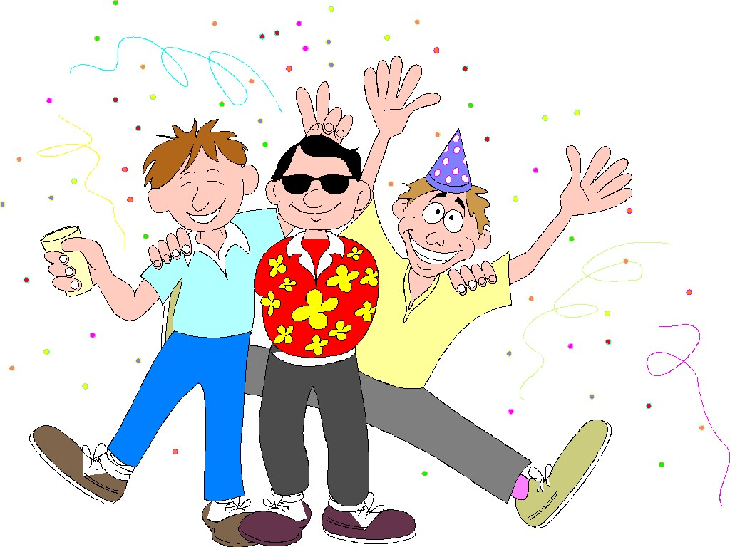 Party clipart #7, Download drawings