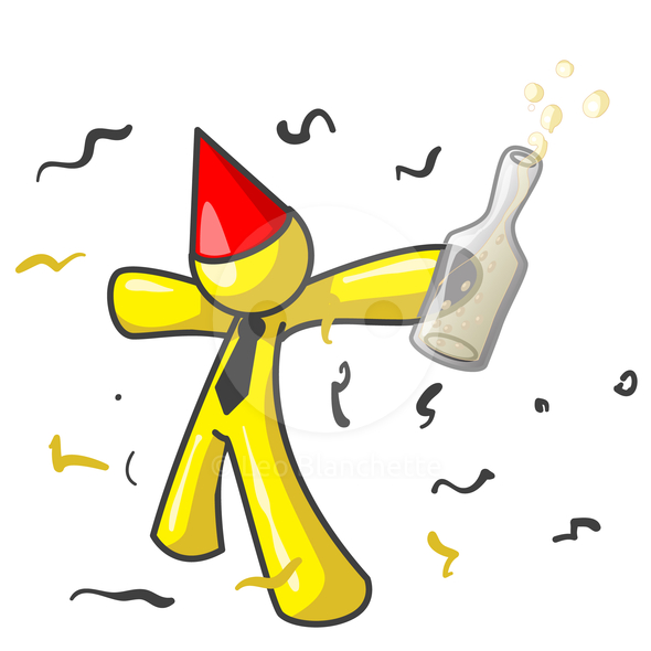 Party clipart #12, Download drawings
